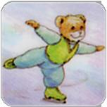泰迪熊(大)