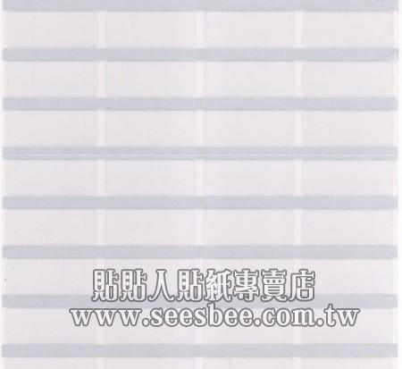 貼貼人_透明龍2.2x0.9cm