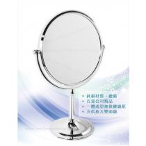 化妝鏡,彩妝鏡,雙面鏡,放大鏡,哈哈鏡,鏡子,桌鏡